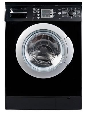 инструкция по эксплуатации стиральной машины bosh